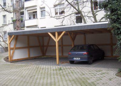 Carport (7)