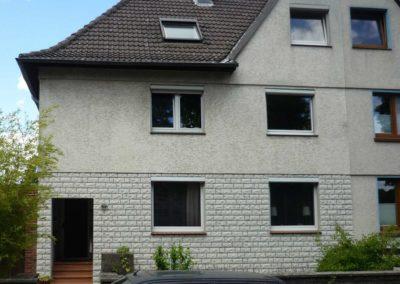amgruenenhagen01