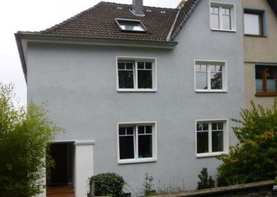 amgruenenhagen02