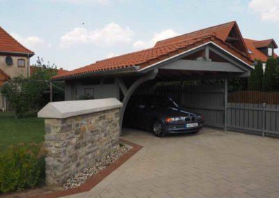 carport1010009-800x600