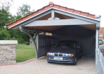 carportp1010008800x600