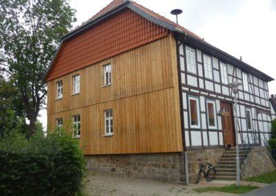 fassadensanierungjoecker002