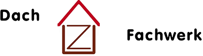 Dach und Fachwerk