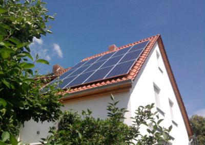 solarzellen (3)