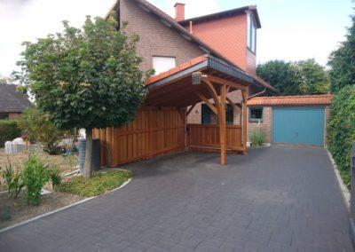 carport DSC_1277 (Mittel)