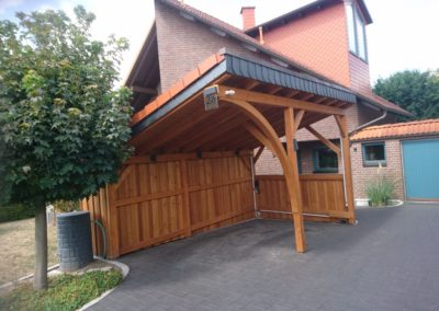 carport DSC_1278 (Mittel)